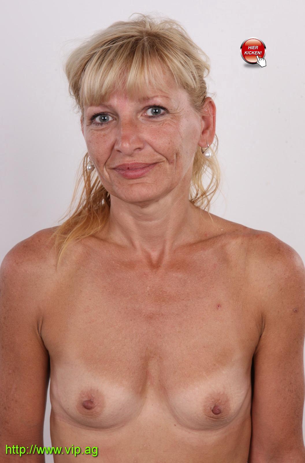 Erika nackt sofort