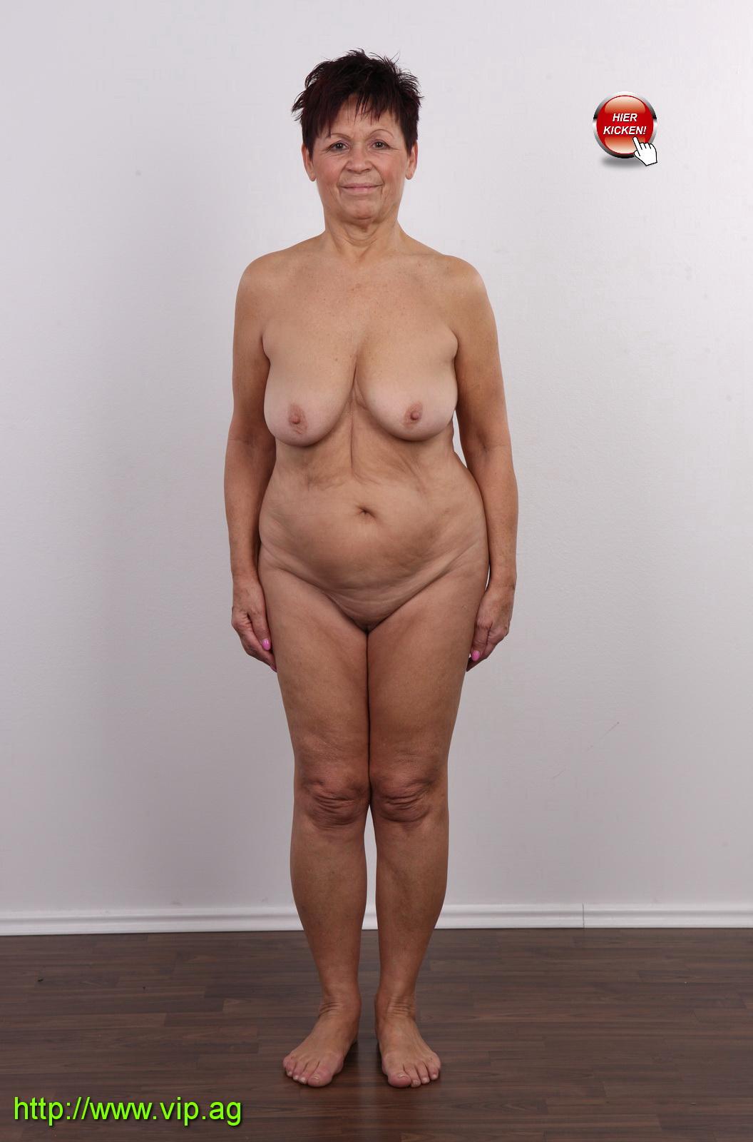 Jessica nackt finden