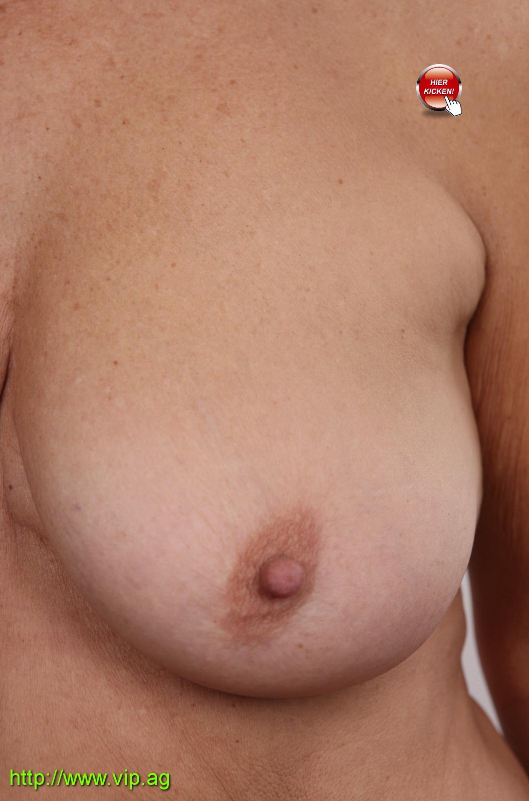 Kira nackt online