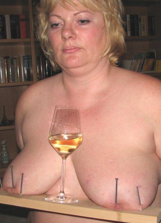 kostenloser singlechat Bad Oeynhausen