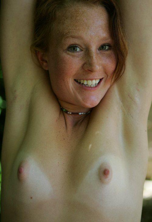 søker pulevenn webcam chat porn