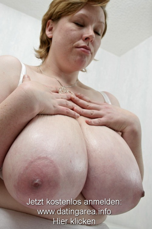 Pornokinos frankfurt mösengallerie