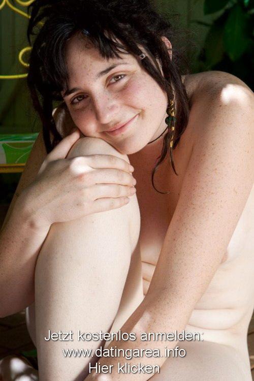 sexdate siegen suche sofort sex