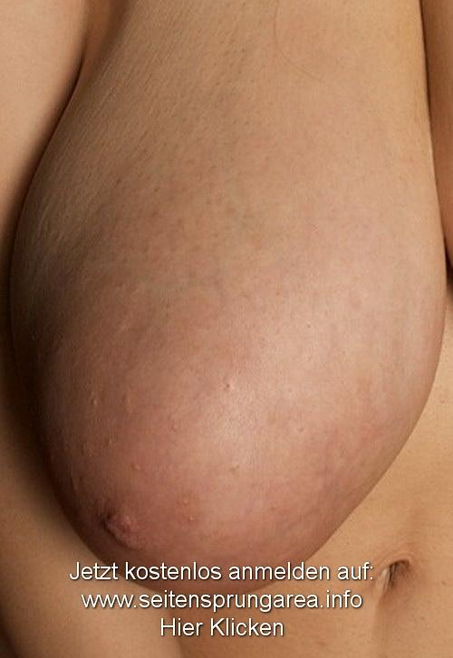 pornokino wiesbaden erstes mal analsex