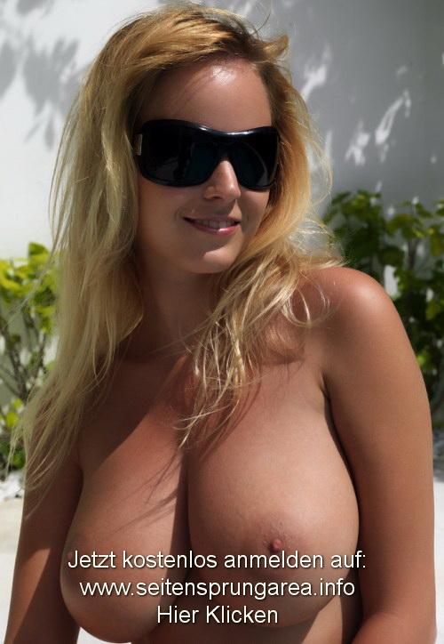 transen ficken muscle fraus sex videos tube kostenlose jungfrau in den vae sex film