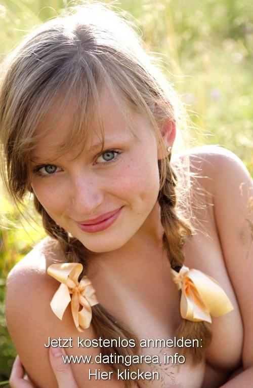 karibik pasing kostenlose erotik kontakte