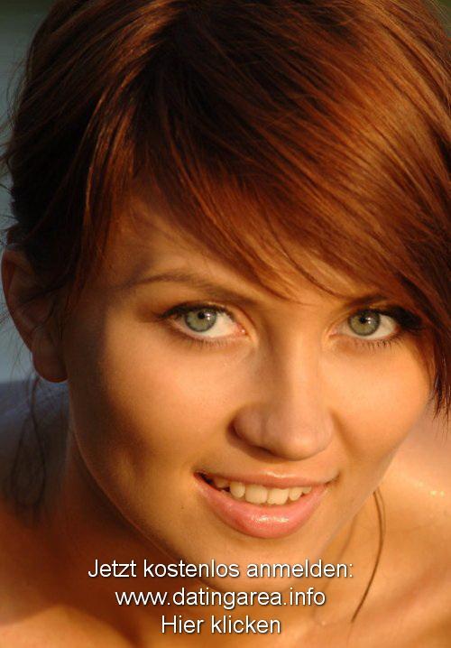 geile nakte weiber webcam bonga
