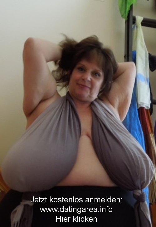 Paula rowe nackt