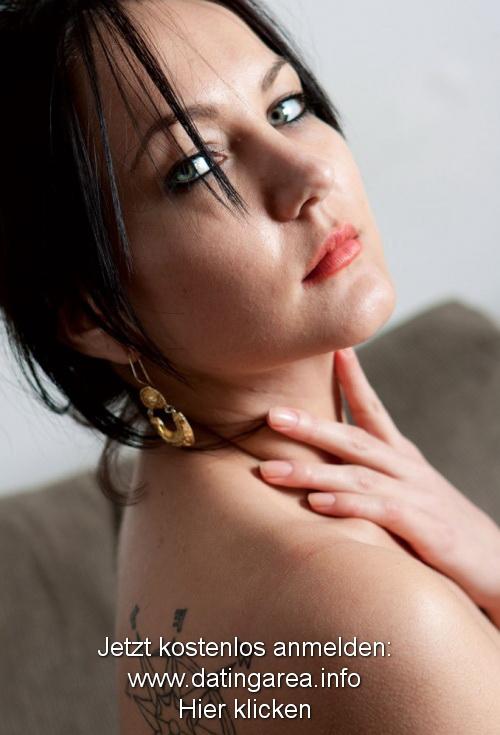 bekanntschaften finden mainz erotische massage
