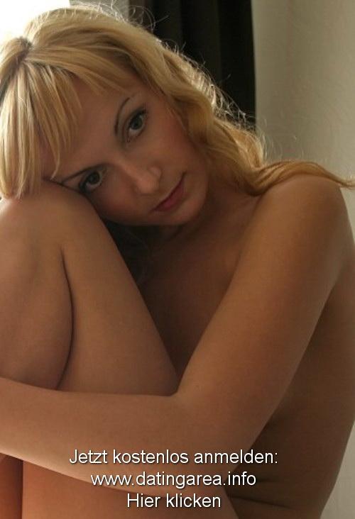 schnecken geschlechtsverkehr prostituierte koblenz
