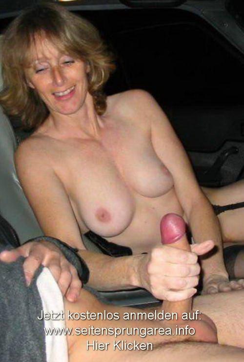 poppen.dw sextreff hausfrauen
