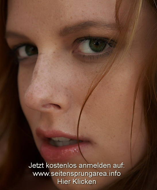 zwingerclub hannover gratis sex kontakte