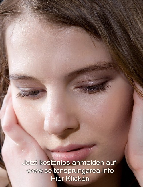 www.sextreff Heilbronn