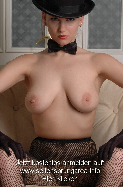 swingerclub neuss deutsche erotische filme