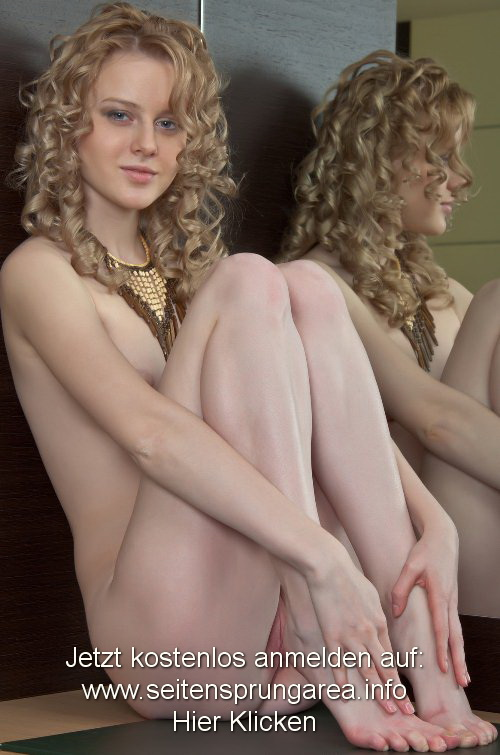erotik massage krefeld swinger le clou