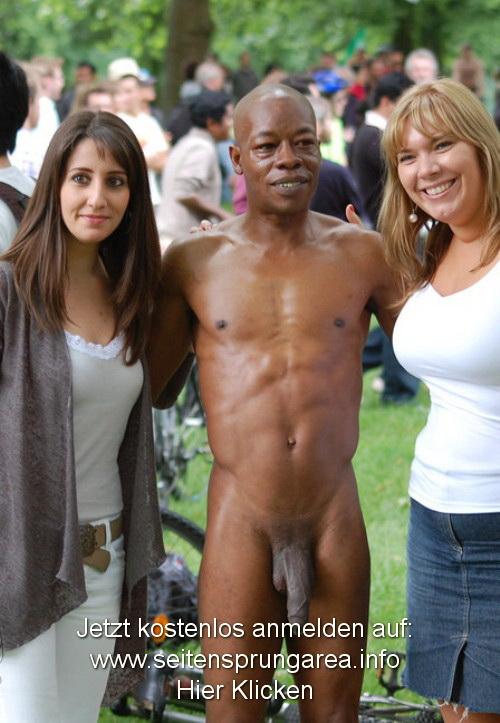 swingerclub für single bisex erlebnisse