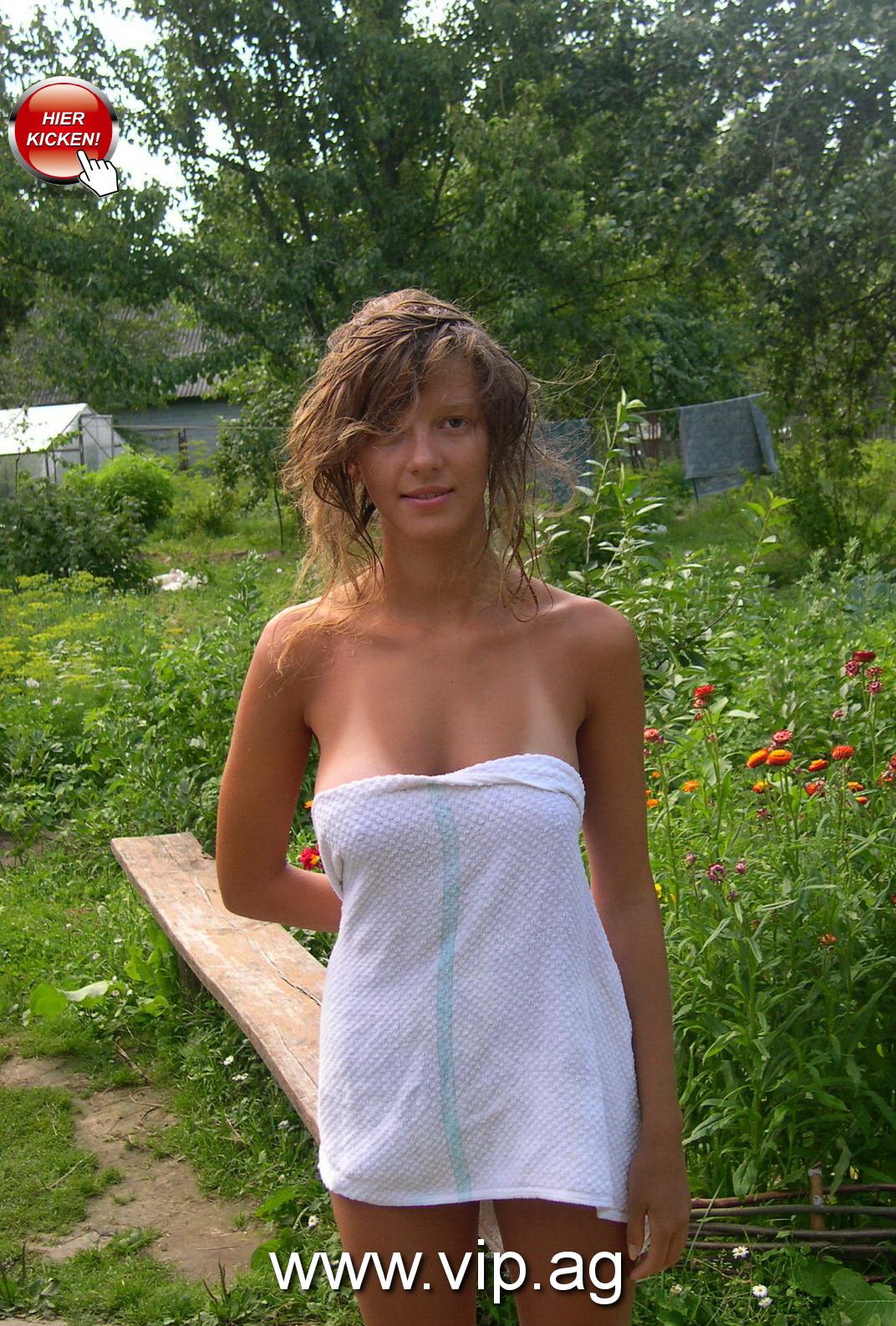 kostenfreie sexkontakte Gummersbach