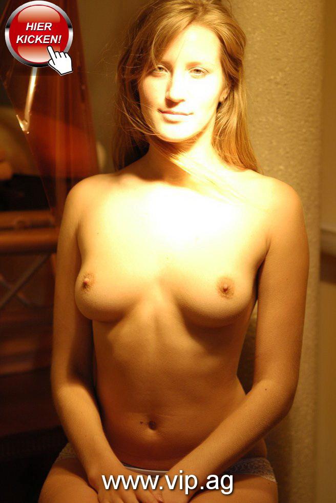 erotische sexerlebnisse Dülmen