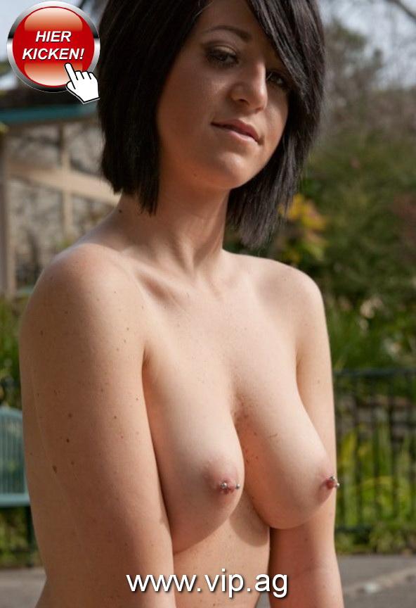 erotik annoncen erotische erfahrungsberichte