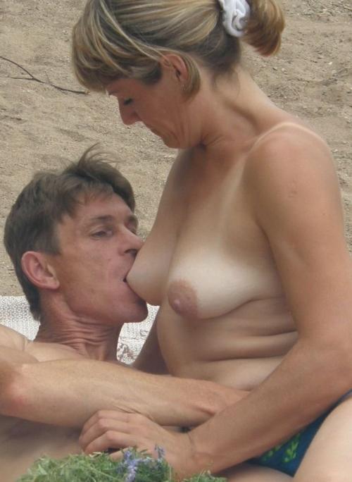 Sexbeziehung