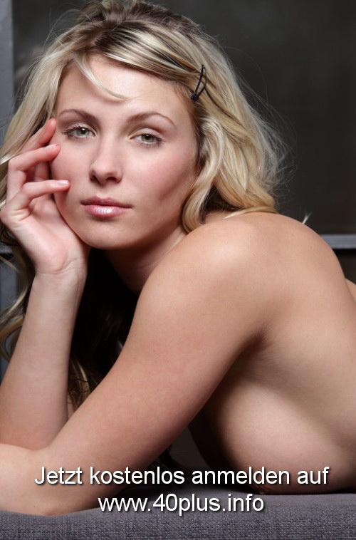muschibilder kassel erotik