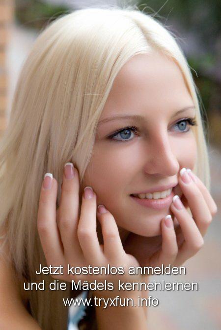 private hausfrauen kontakte Cuxhaven