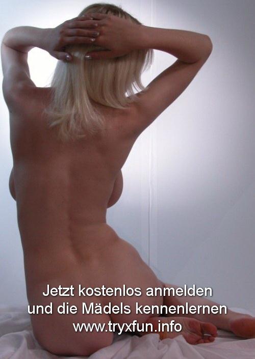 erotikdate freiburg