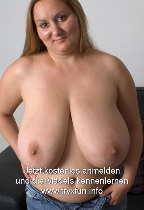 gratis sexkontakte Hamm