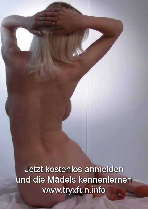 sexdate ludwigshafen