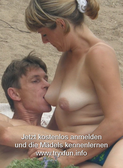 erotische dating Moers