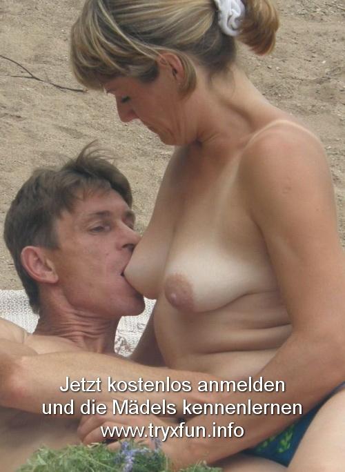 sexdate nuernberg
