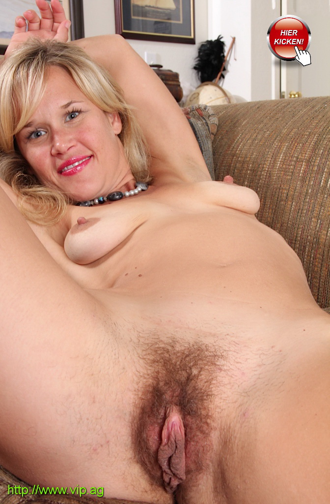 Katharina nackt Kandern