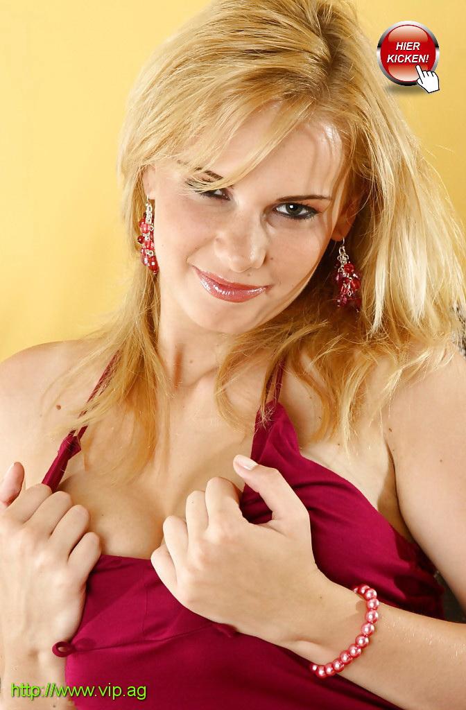 Erotische Babes bumsen Wien