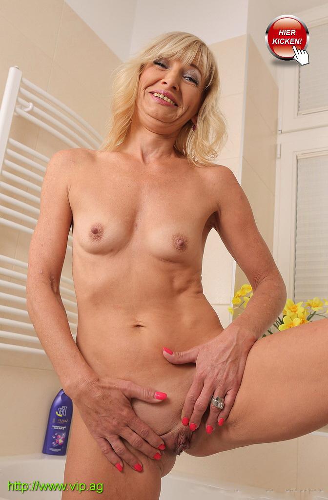 Laura nackt Haltern