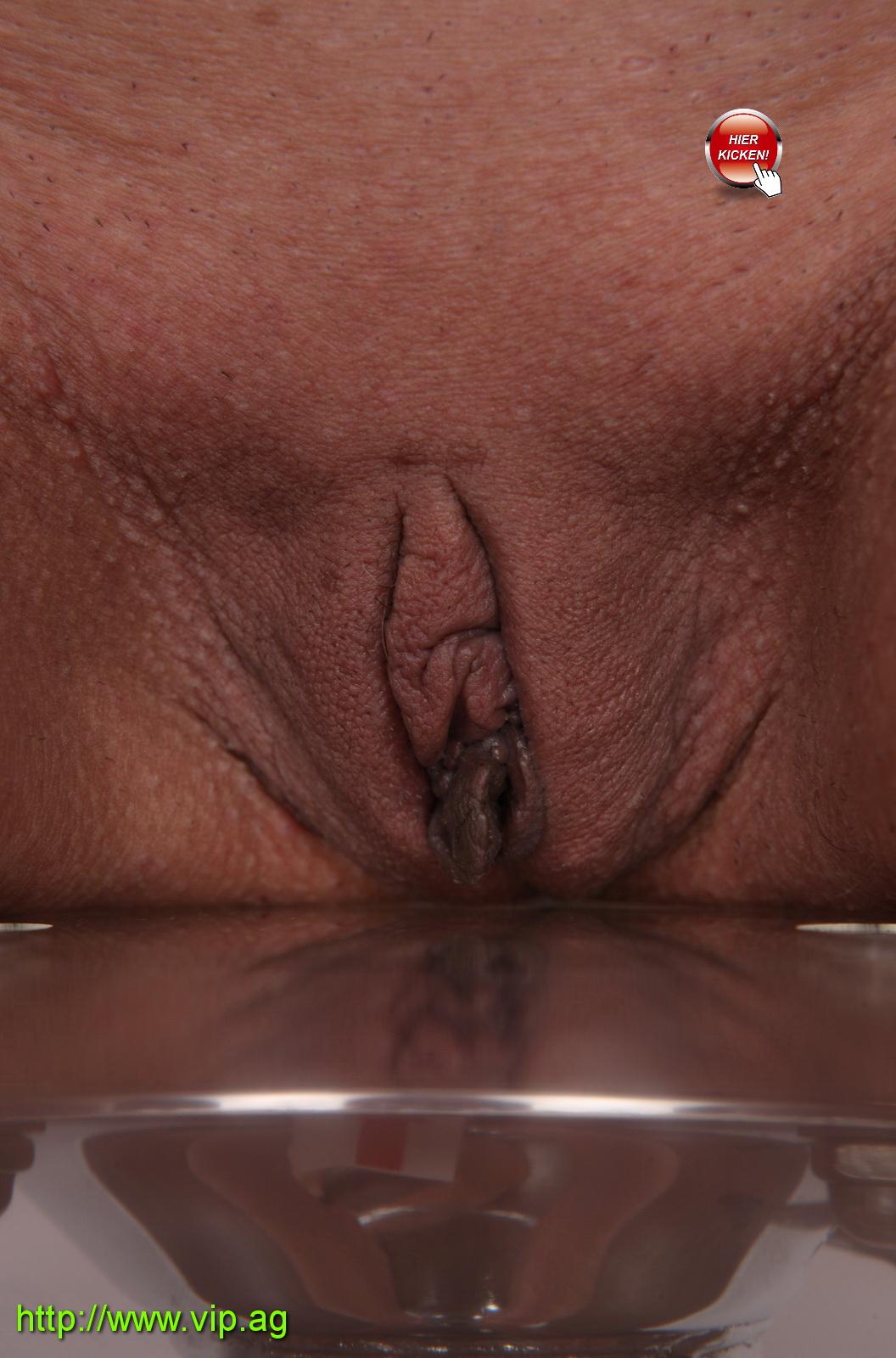 Poppen Otterberg Sex Feiern