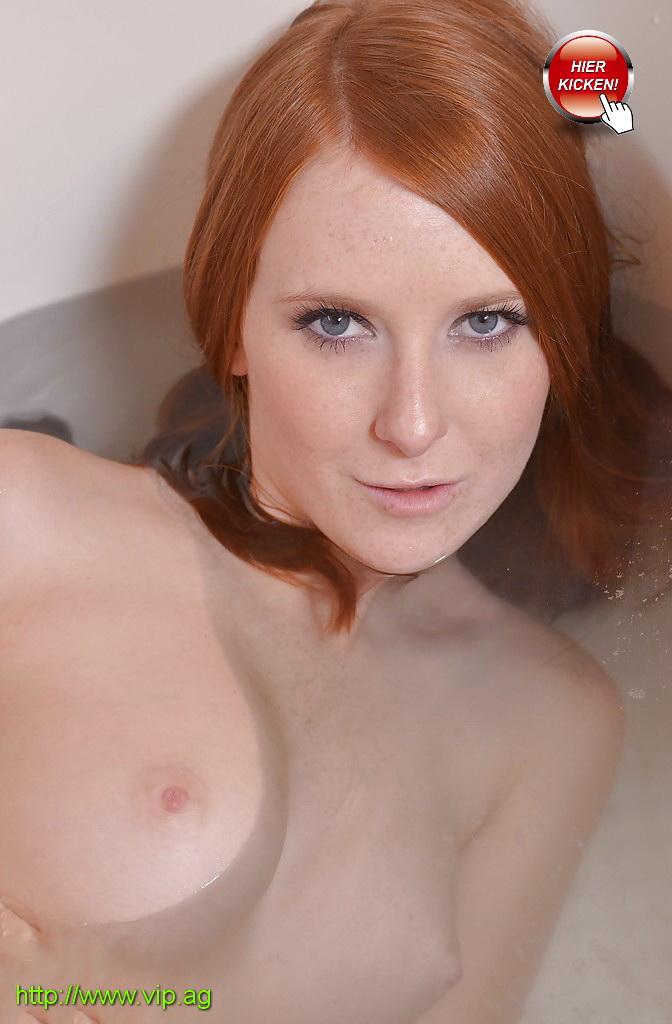 Chantal nackt Karlsruhe