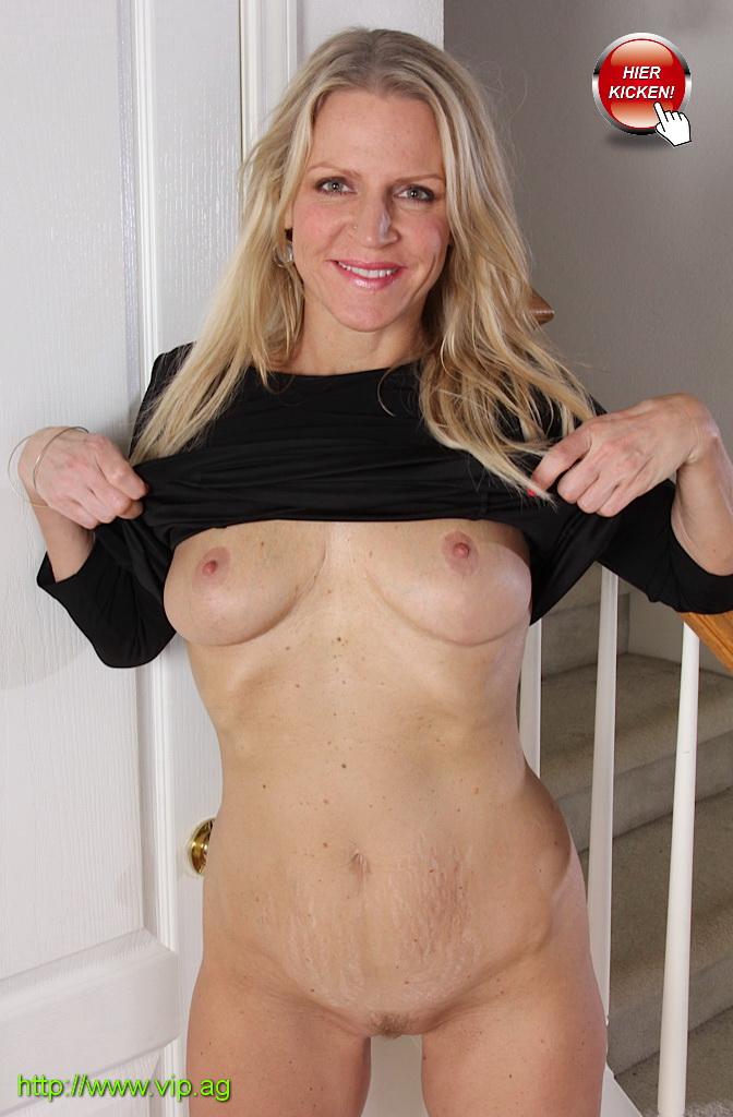 Jasmin nackt Erwitte