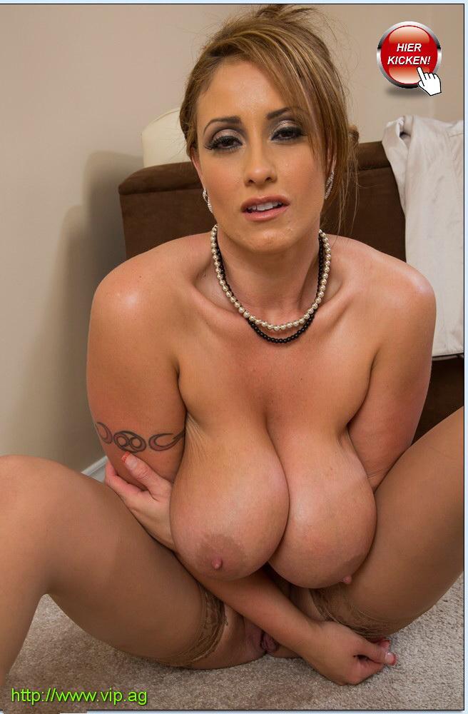 Marleen nackt Baunatal