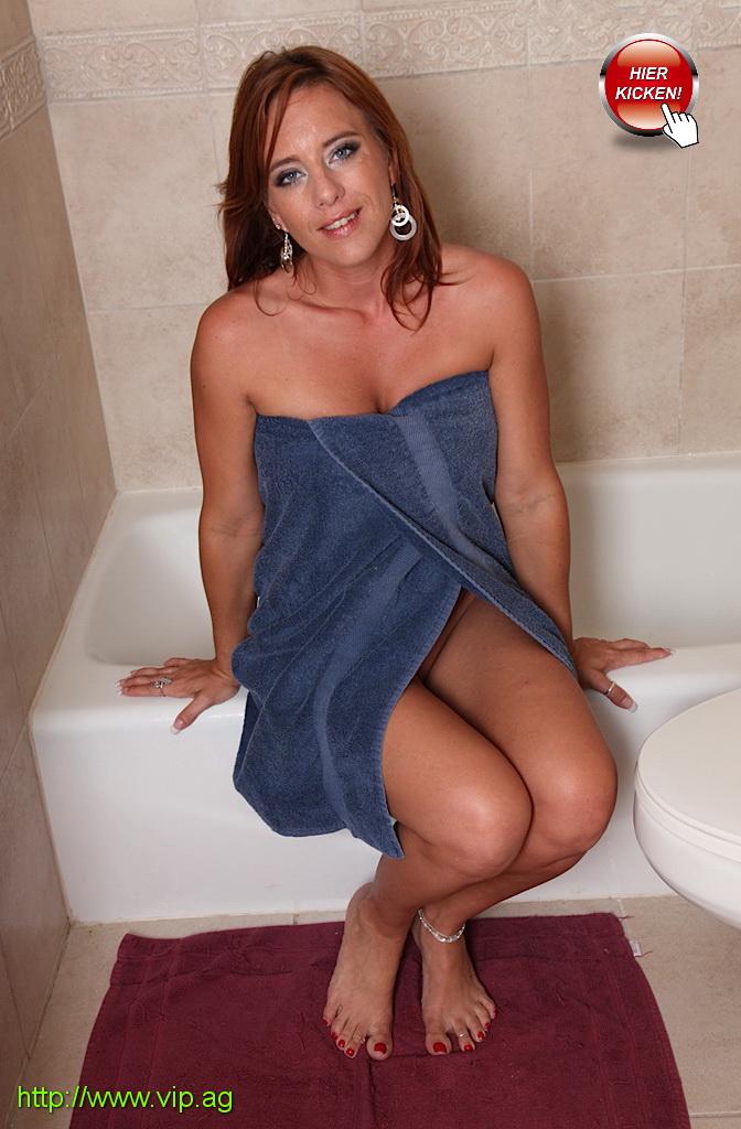 Sandra nackt Wurzen
