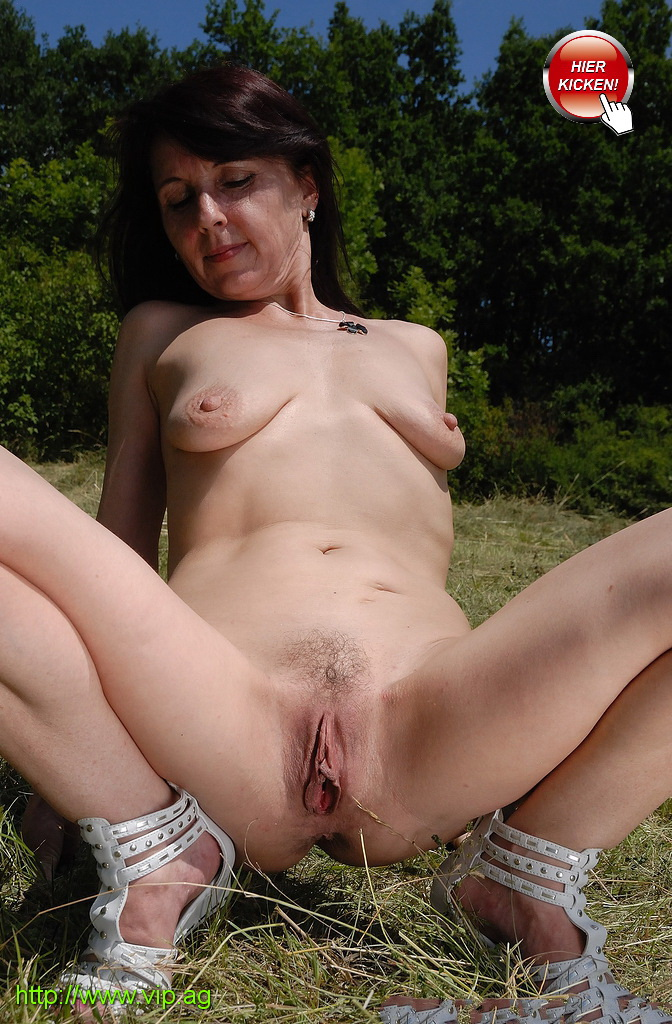 Sextreff Villingen-Schwenningen