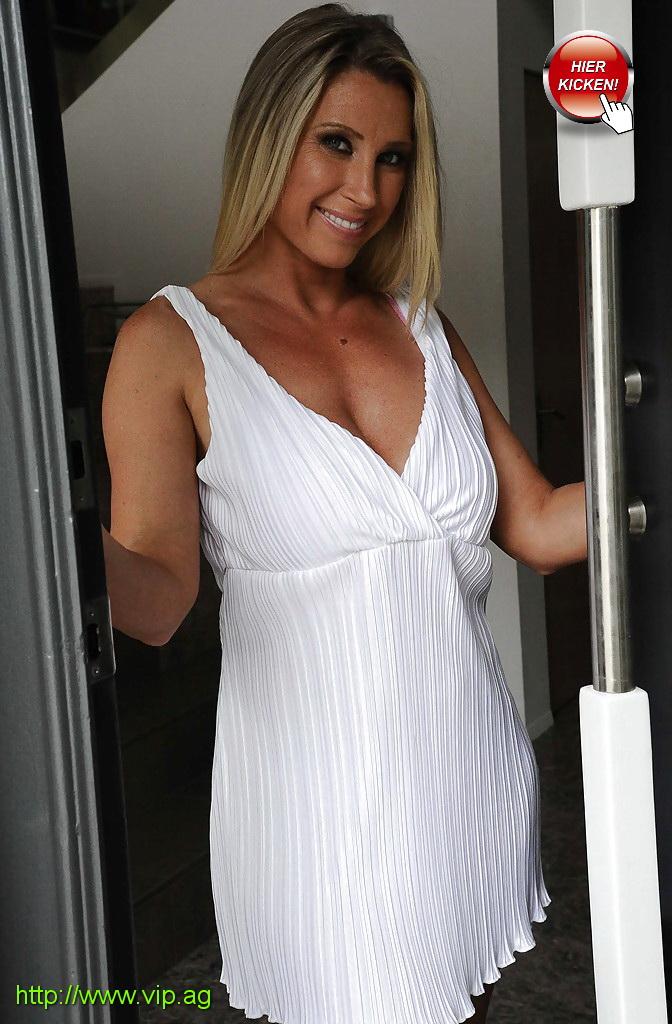 Susan nackt Hofgeismar