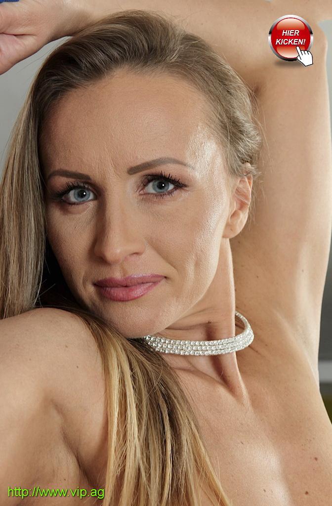 Erotische Girls ficken Frankfurt