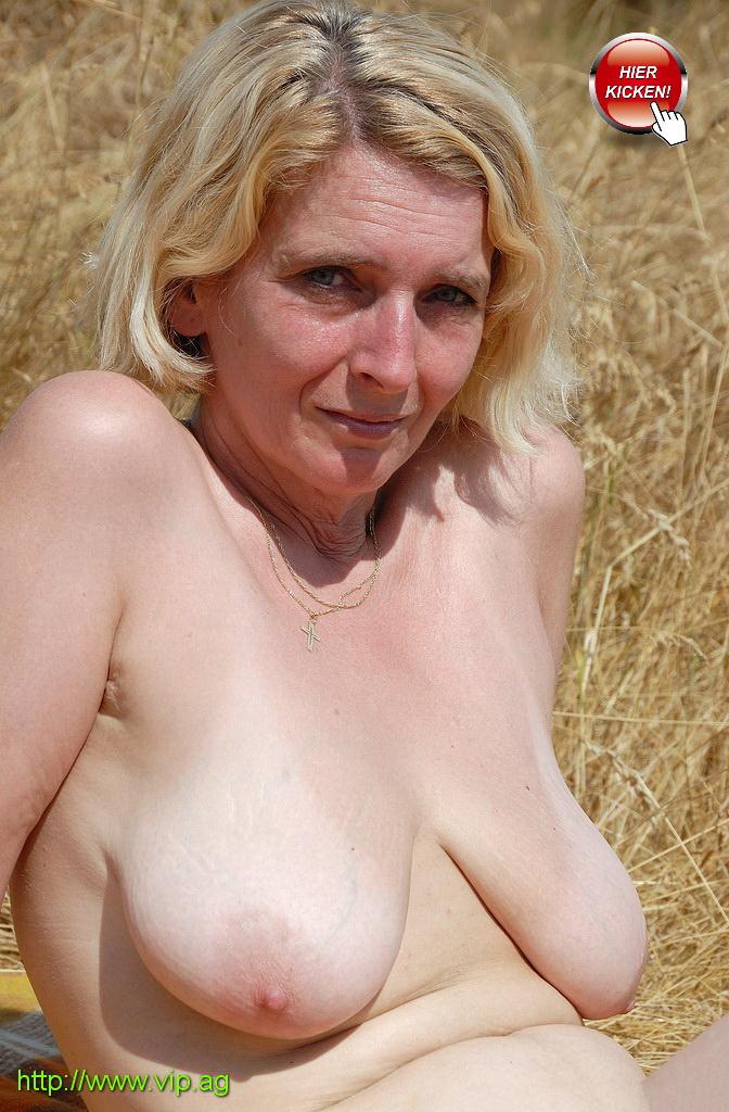 Prostituierte Lebus