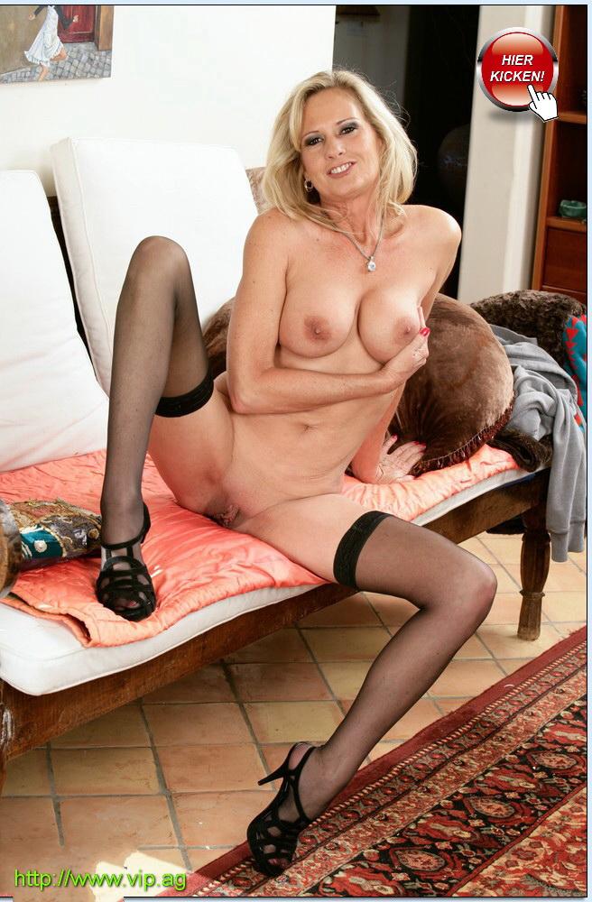 Lady aus Groß-Bieberau