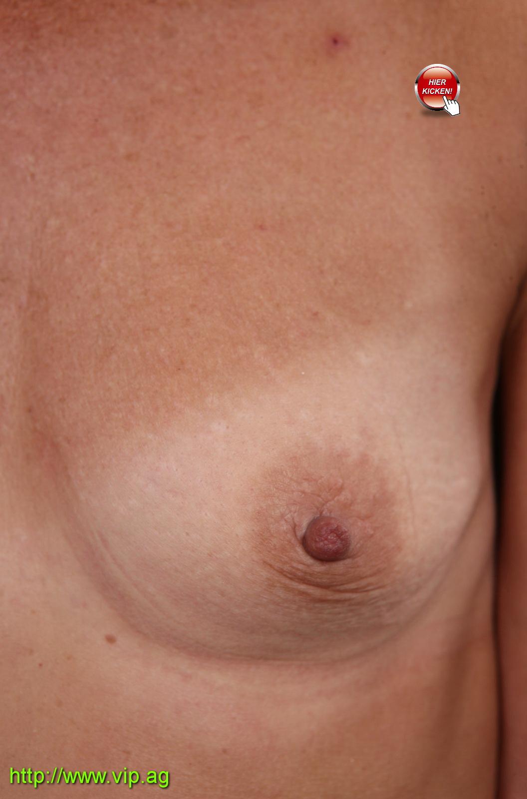 Babette nackt Remseck