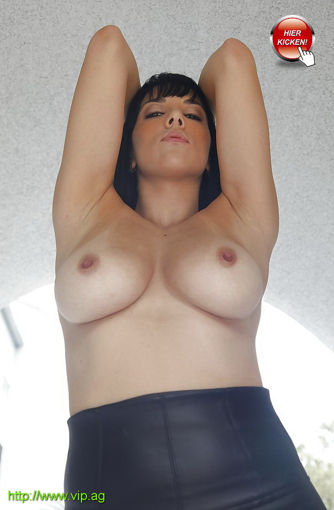 Brigitte nackt Bretten