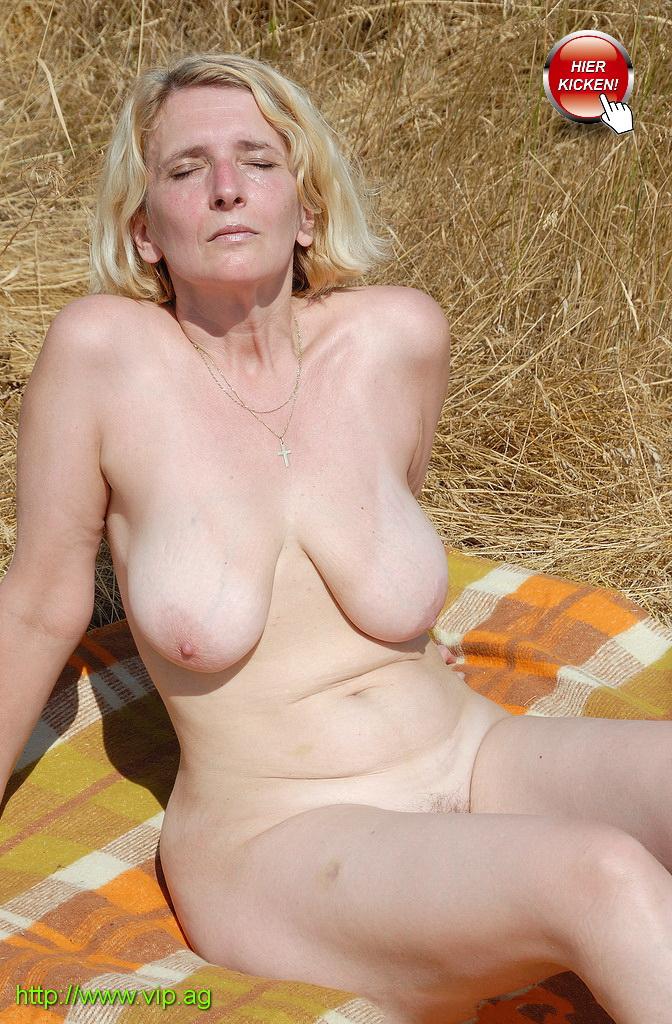 Frau Karben