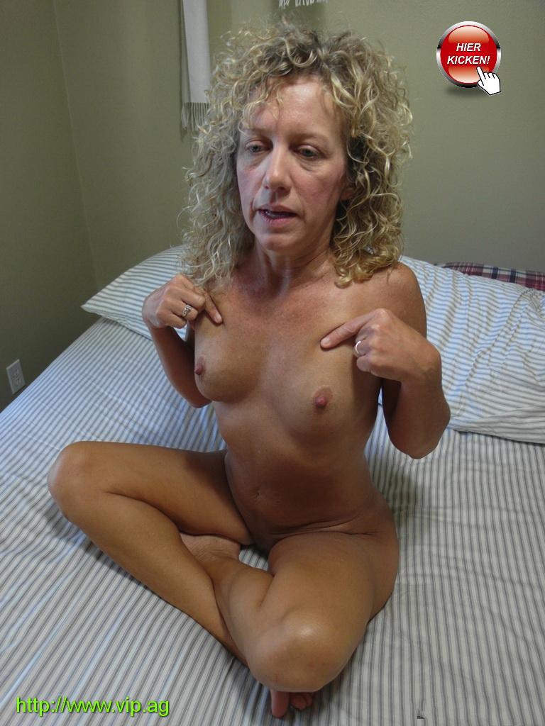 Christina nackt Hildburghausen