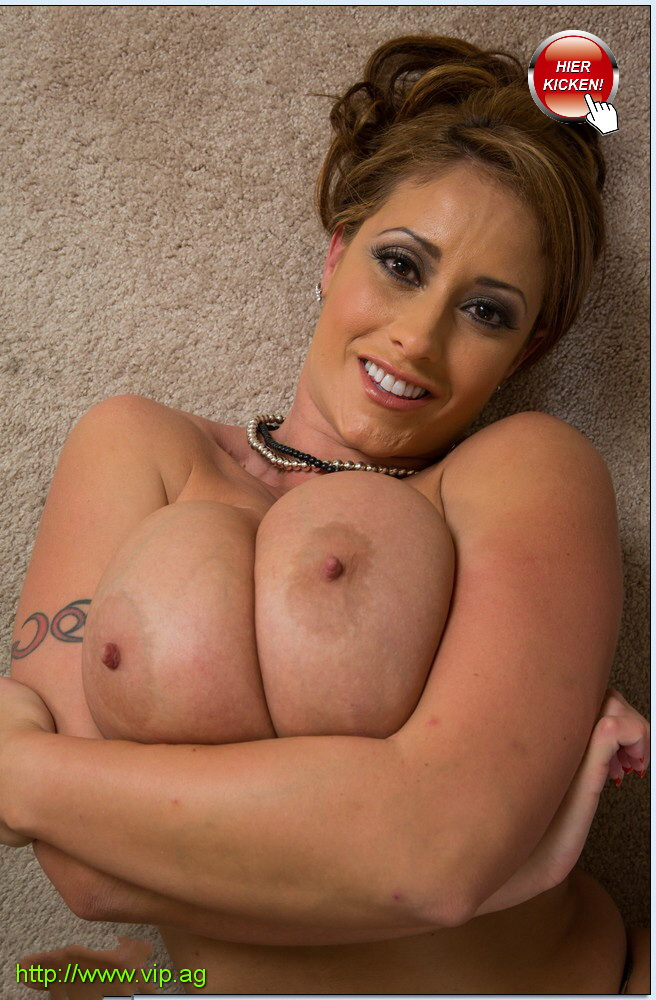 Nina nackt Neubulach