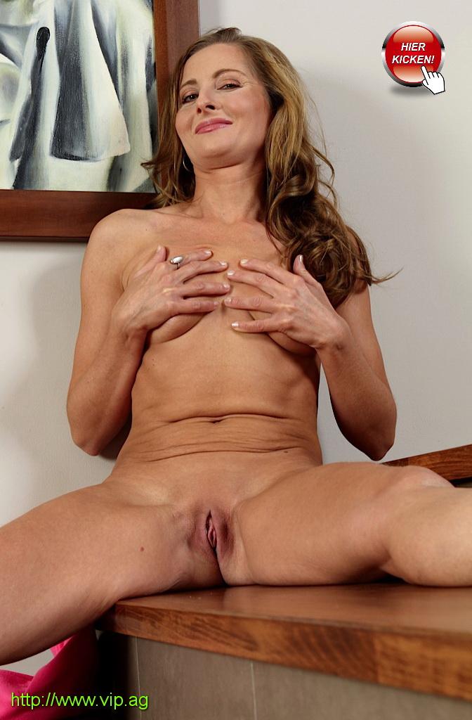Ramona nackt Balve